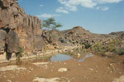 Guelta
