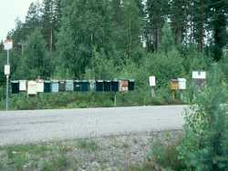 010-Briefkasten