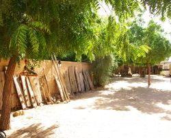 0200_Bab Sahara