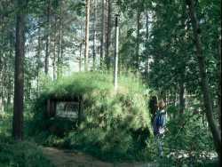 036-Jokkmokk