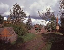 Kuriositätenmuseum