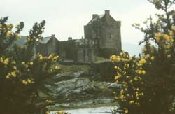 07-Eilean_Donan_Castle