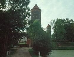 0850_Schloss_Panemune