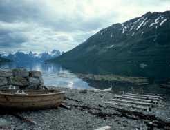 094-Fjord