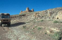 0989-Castillo