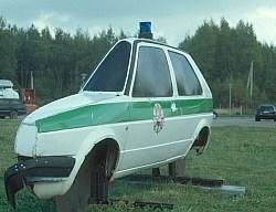 1040_Polizeiattrappe