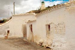 1090-Guadix