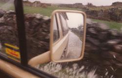 11-Strasse-nach-Galway