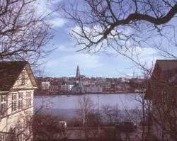 1210-Reykjavik_Seeblick