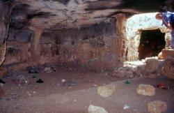 1210-Roemische_Grotte
