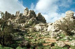 1250-El_Torcal