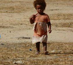 1290_Fassala_Mauretanien