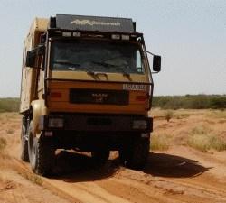 1370_Mali_Piste_nach_Timbuktu
