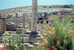 1390-Cyrene