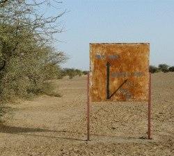 1400_Mali_Wegweiser_nach_Timbuktu