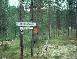 147-Goldwaesche