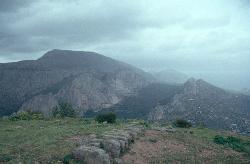 1540-Bobastro