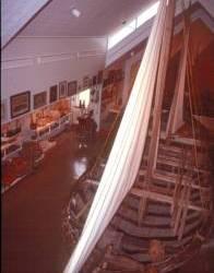 1540_Skoga_Museum_Schiff