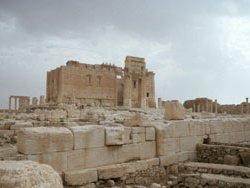 1610_palmyra_baal_tempel
