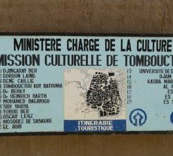 1620_Timbuktu