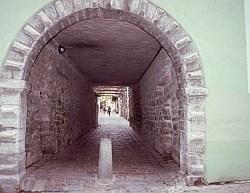 1660_Katharinengang