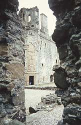 17-Huntly_Castle