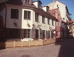 1840_Riga