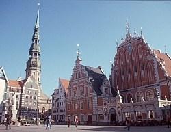 1860_Riga_Rathausplatz
