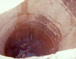 1870_bestes Wasser in 2m