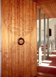 1880_Kirchentuer