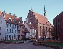 1880_Riga_Johanniskirche