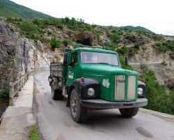 1920_Valbona_Albanien 2010