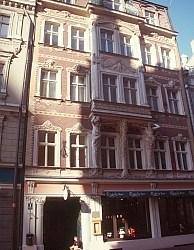 1930_Riga