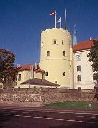 1960_Riga_Schloss