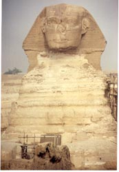 03a-Sphinx