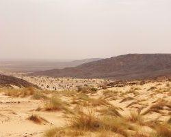 2460_Abahrt vom Enji-Plateau