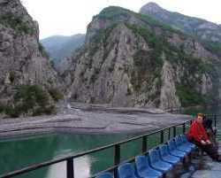 2470_Albanien 2010