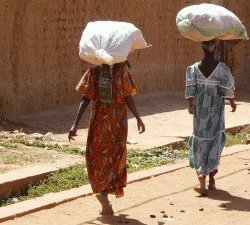 2500_Mali_Frauen