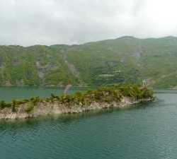 2590_Albanien 2010