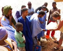 2620_Notfallhilfe Wasser