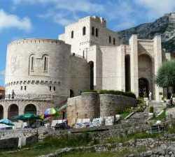 2910_Albanien 2010