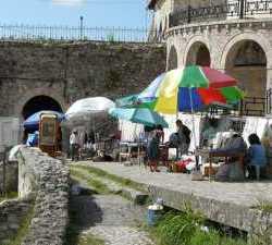 2920_Albanien 2010