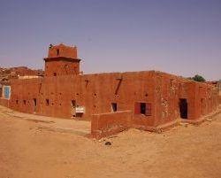 3260_Moschee Qualata