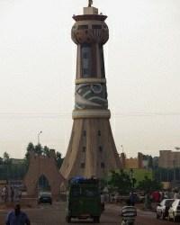 4350_Bamako