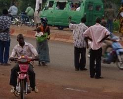 4390_Bamako