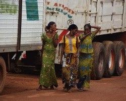 4490_Bamako
