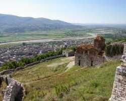 5140_Albanien 2010
