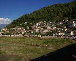 5190_Albanien 2010