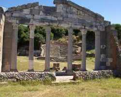 5310_Albanien 2010