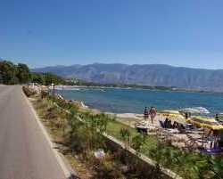 5450_Albanien 2010